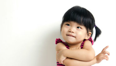 It can be confusing to work towards and obtain an adoption subsidy, but the results of receiving one will be a great benefit to your adopted child.