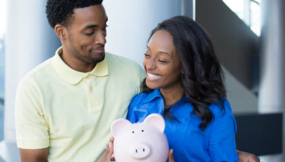 There are tons of places available for you to find the unique place just where your family should take out an adoption loan.